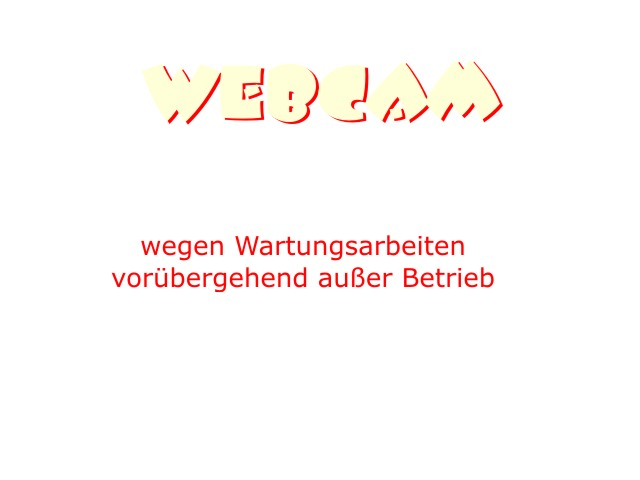 Haldensee webcam - Haldensee webcam, Tyrol, Reutte